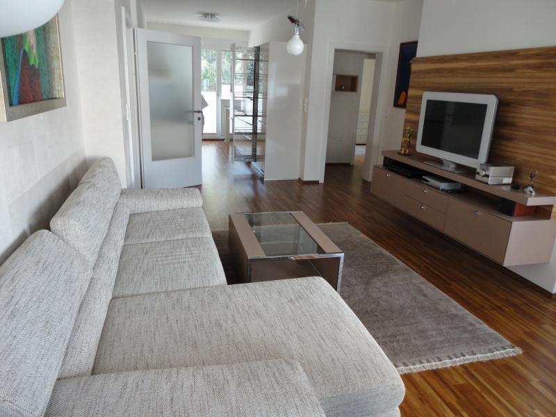 Меблированная квартира в Вене на продажу