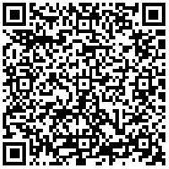 Используйте этот QR-код как ссылку в своем смартфоне
