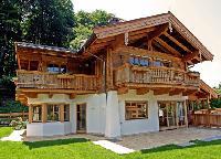 Роскошный загородный дом в Австрии на продажу
