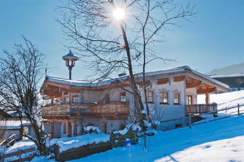 Дом в Австрии на продажу