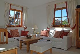 Прекрасная квартира в Китцбюэле в аренду