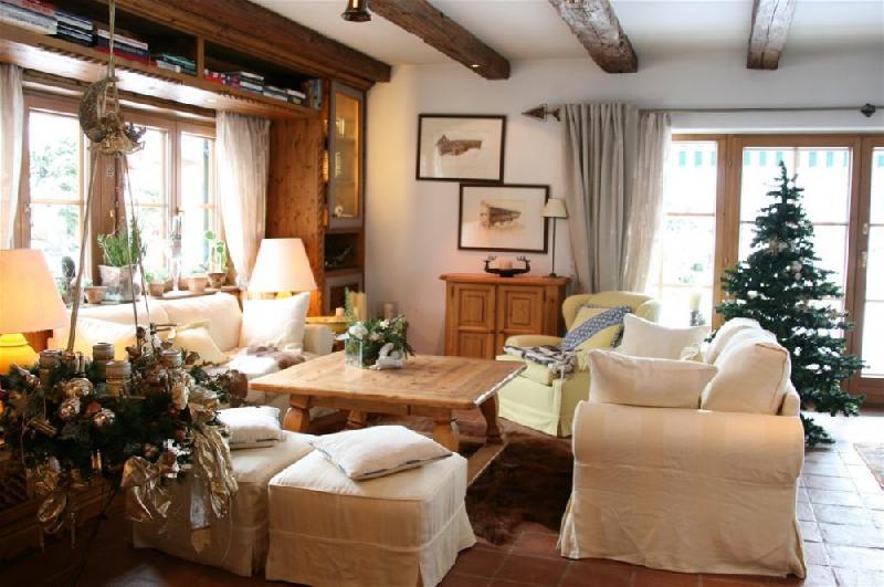 Отлично спланированный Дом в Китцбюэле на продажу